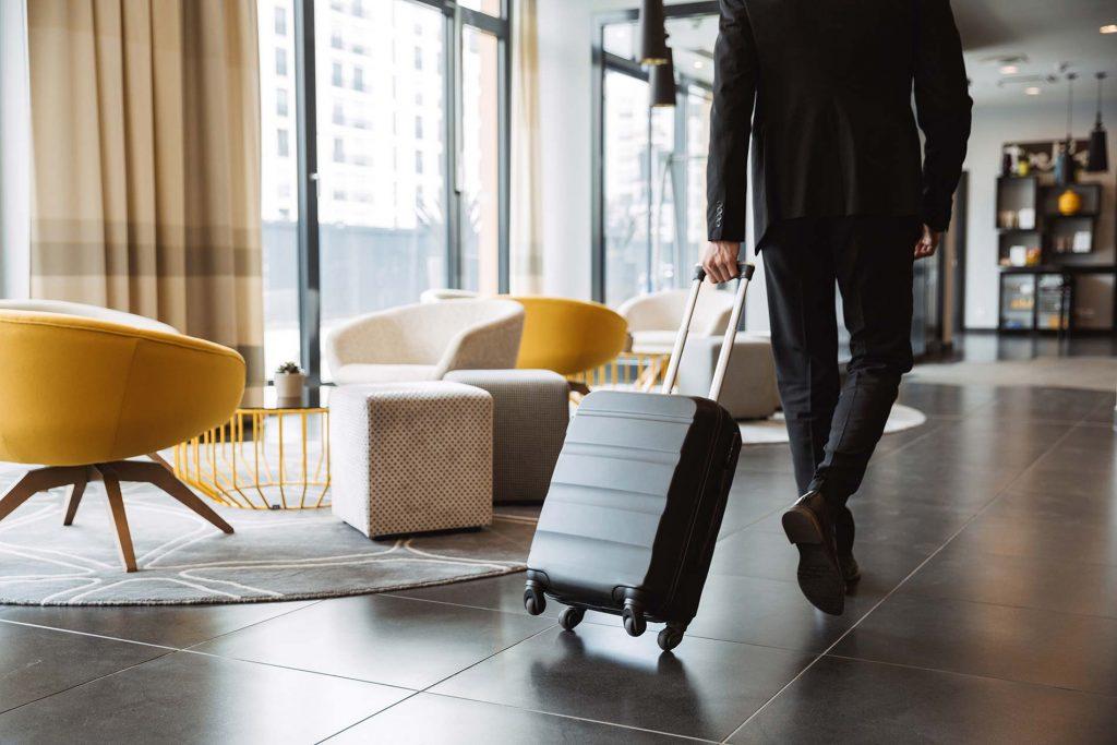 Business-baggage-BG